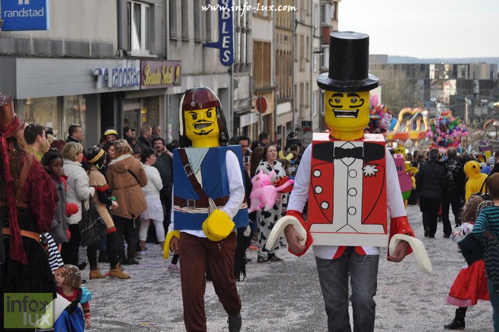 images/stories/PHOTOSREP/Arlon/Carnaval-cort2/Cortge2/Arlon-Carnavalvg282