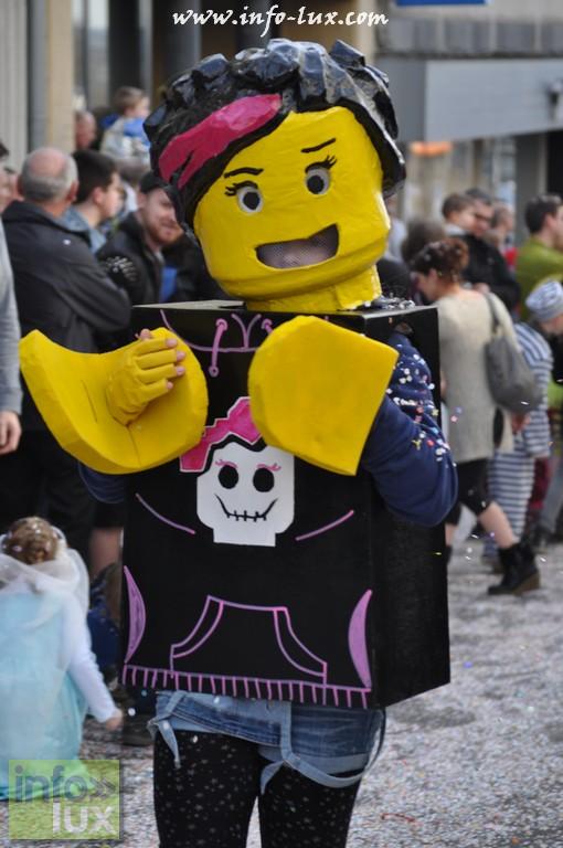 images/stories/PHOTOSREP/Arlon/Carnaval-cort2/Cortge2/Arlon-Carnavalvg283