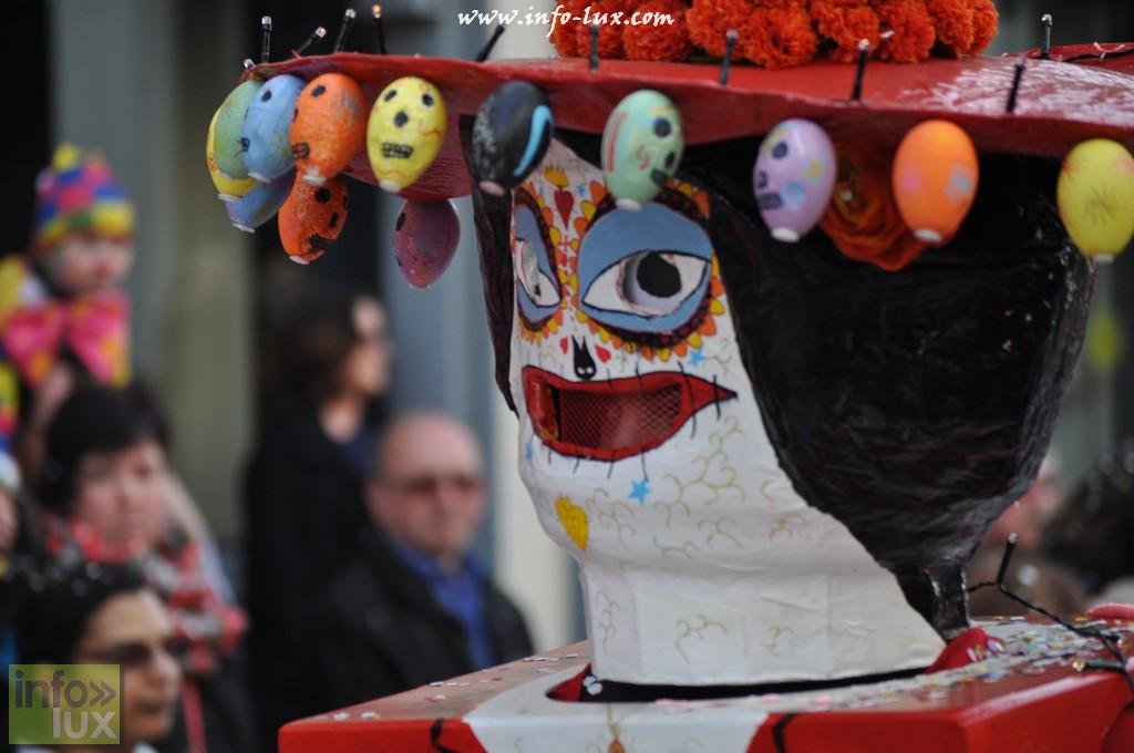 images/stories/PHOTOSREP/Arlon/Carnaval-cort2/Cortge2/Arlon-Carnavalvg284