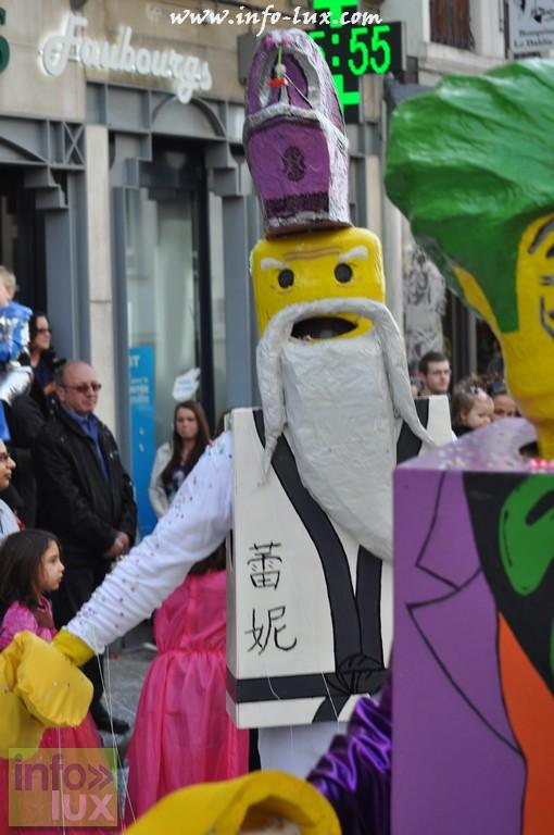 images/stories/PHOTOSREP/Arlon/Carnaval-cort2/Cortge2/Arlon-Carnavalvg285