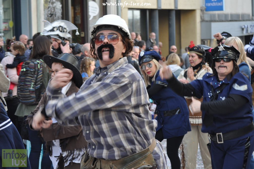 images/stories/PHOTOSREP/Arlon/Carnaval-cort2/Cortge2/Arlon-Carnavalvg289