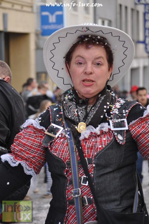 images/stories/PHOTOSREP/Arlon/Carnaval-cort2/Cortge2/Arlon-Carnavalvg293