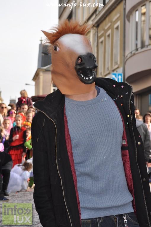 images/stories/PHOTOSREP/Arlon/Carnaval-cort2/Cortge2/Arlon-Carnavalvg294
