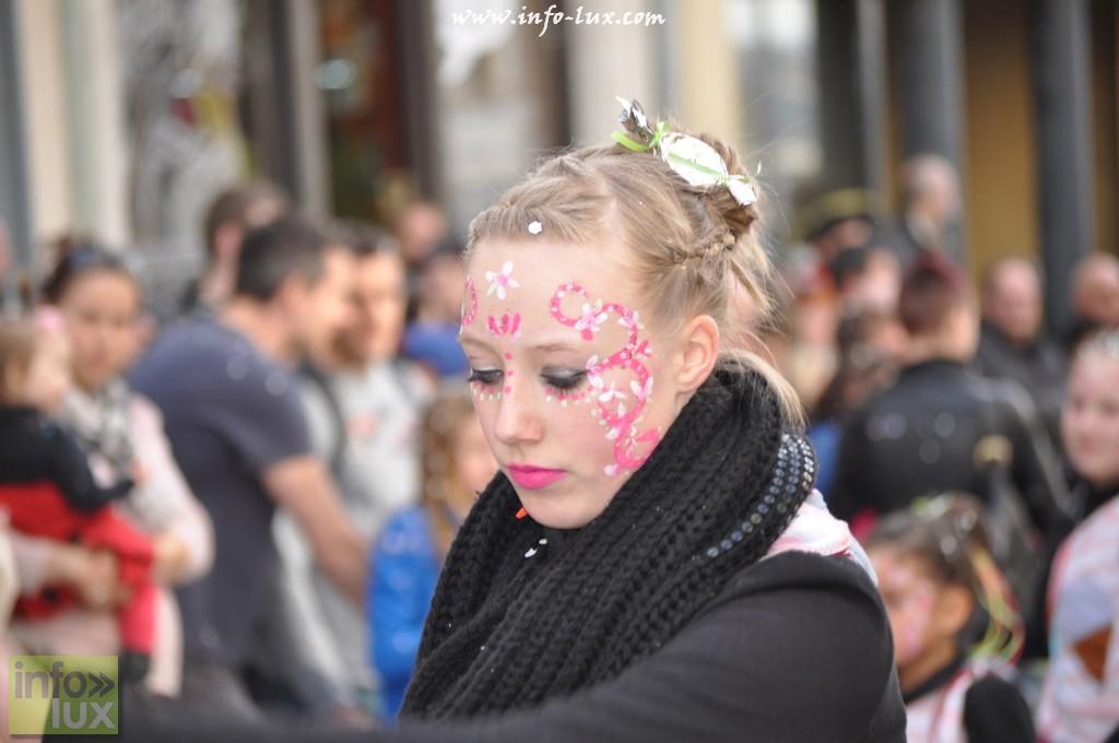 images/stories/PHOTOSREP/Arlon/Carnaval-cort2/Cortge2/Arlon-Carnavalvg298