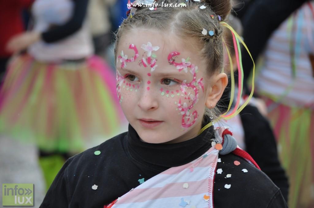 images/stories/PHOTOSREP/Arlon/Carnaval-cort2/Cortge2/Arlon-Carnavalvg300