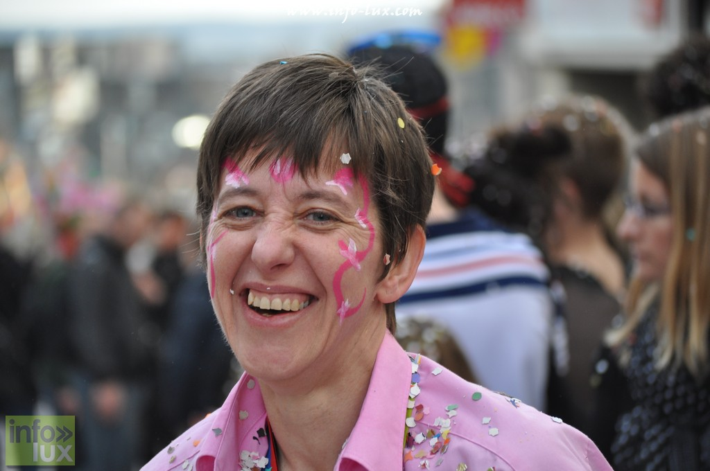 images/stories/PHOTOSREP/Arlon/Carnaval-cort2/Cortge2/Arlon-Carnavalvg303