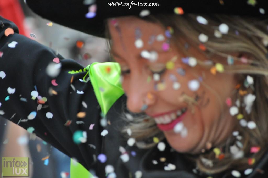 images/stories/PHOTOSREP/Arlon/Carnaval-cort2/Cortge2/Arlon-Carnavalvg305