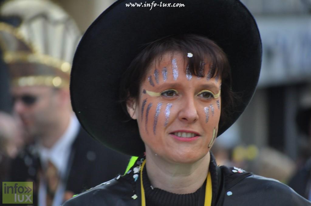 images/stories/PHOTOSREP/Arlon/Carnaval-cort2/Cortge2/Arlon-Carnavalvg306