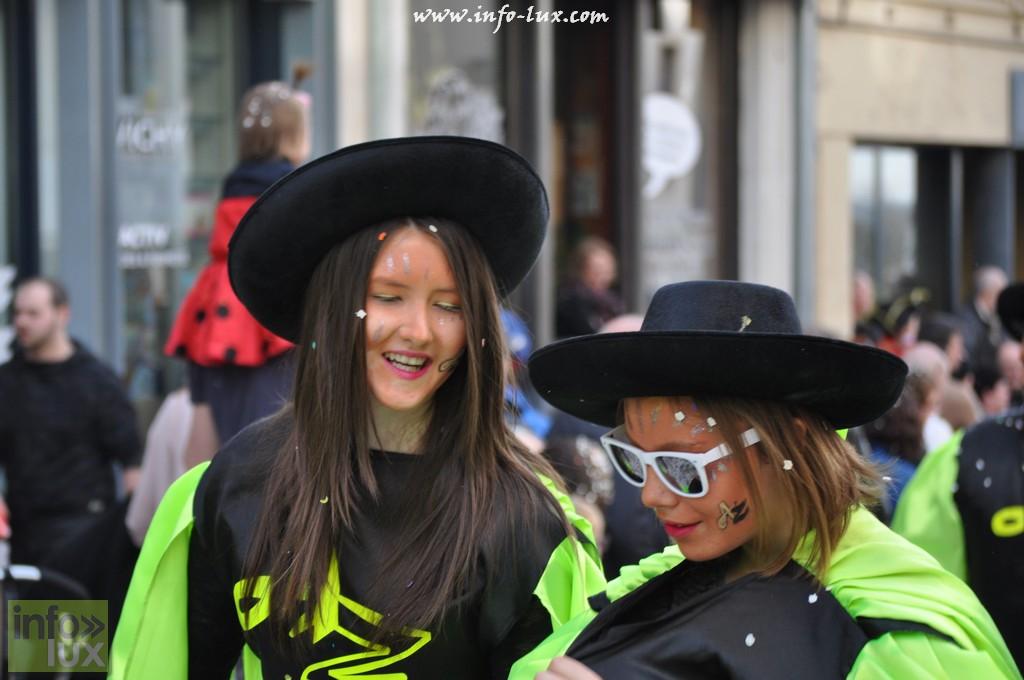 images/stories/PHOTOSREP/Arlon/Carnaval-cort2/Cortge2/Arlon-Carnavalvg312