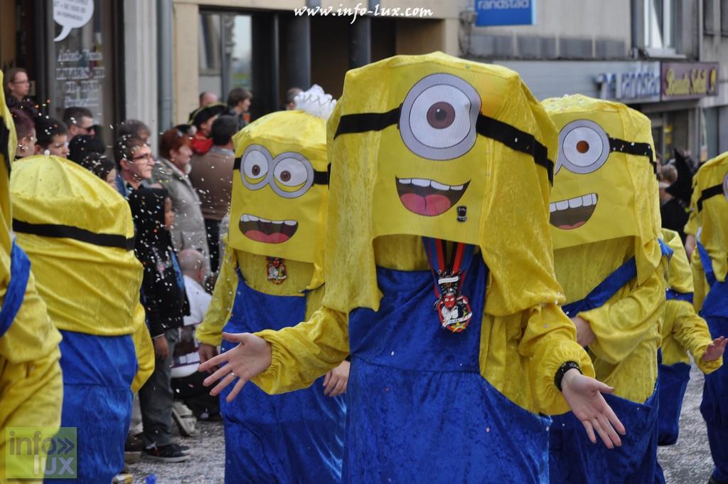 images/stories/PHOTOSREP/Arlon/Carnaval-cort2/Cortge2/Arlon-Carnavalvg315
