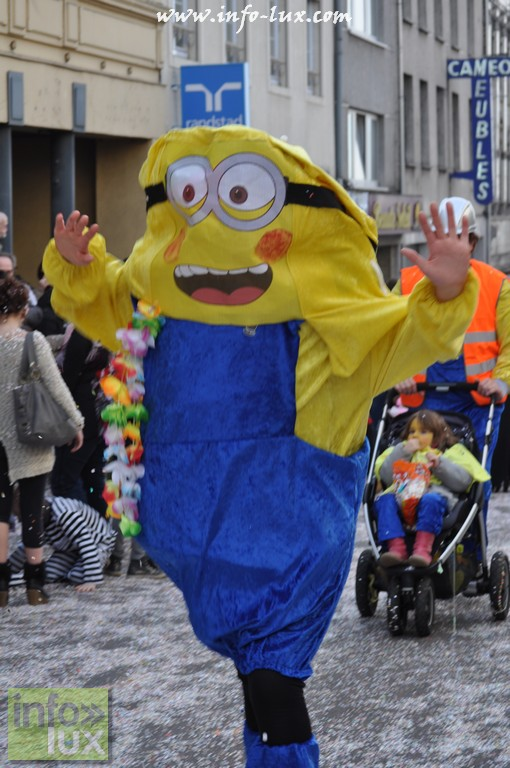 images/stories/PHOTOSREP/Arlon/Carnaval-cort2/Cortge2/Arlon-Carnavalvg317