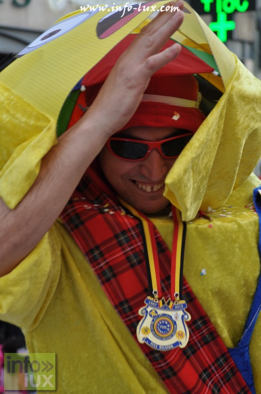 images/stories/PHOTOSREP/Arlon/Carnaval-cort2/Cortge2/Arlon-Carnavalvg323