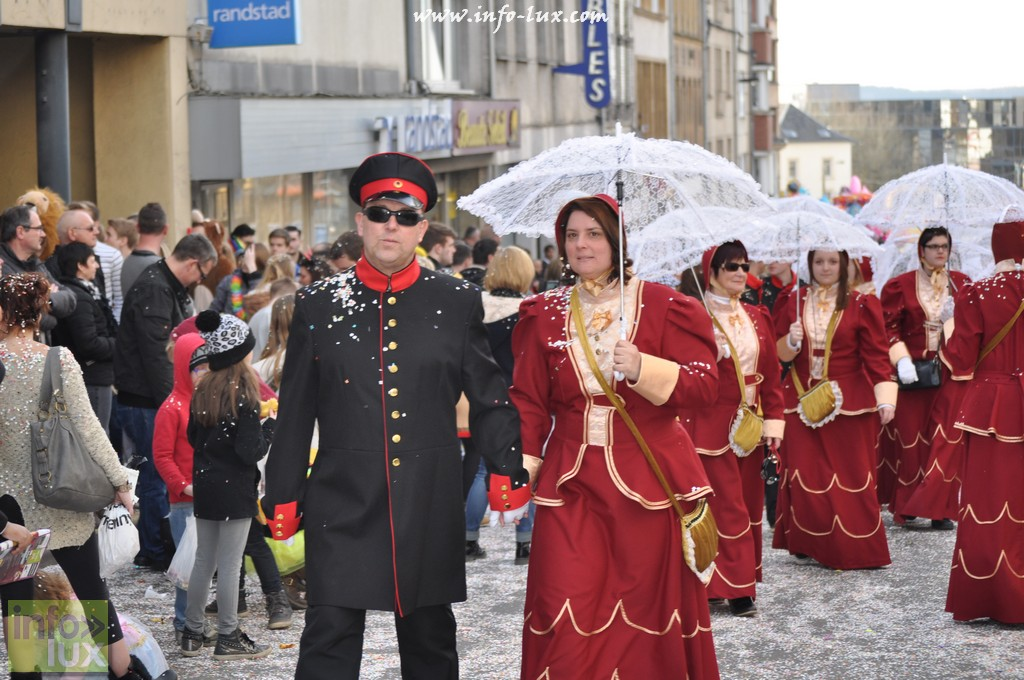 images/stories/PHOTOSREP/Arlon/Carnaval-cort2/Cortge2/Arlon-Carnavalvg324