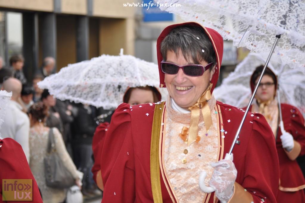 images/stories/PHOTOSREP/Arlon/Carnaval-cort2/Cortge2/Arlon-Carnavalvg327
