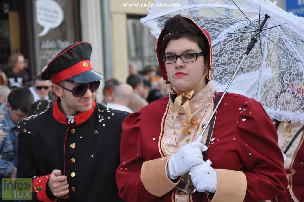 images/stories/PHOTOSREP/Arlon/Carnaval-cort2/Cortge2/Arlon-Carnavalvg328