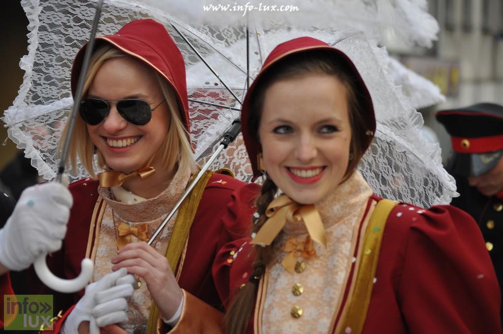 images/stories/PHOTOSREP/Arlon/Carnaval-cort2/Cortge2/Arlon-Carnavalvg330