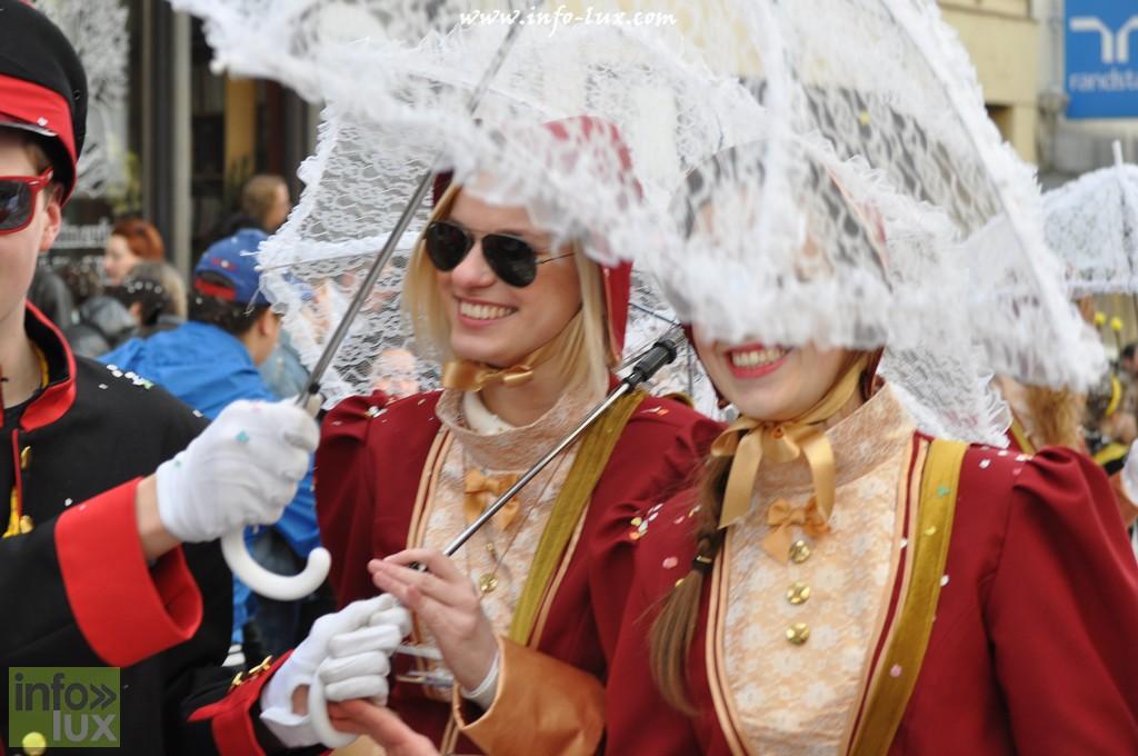images/stories/PHOTOSREP/Arlon/Carnaval-cort2/Cortge2/Arlon-Carnavalvg331