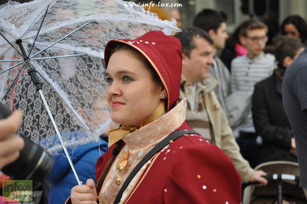 images/stories/PHOTOSREP/Arlon/Carnaval-cort2/Cortge2/Arlon-Carnavalvg332
