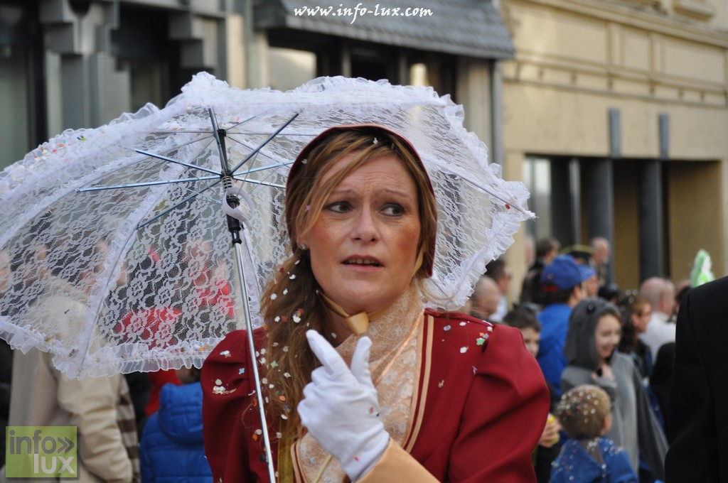 images/stories/PHOTOSREP/Arlon/Carnaval-cort2/Cortge2/Arlon-Carnavalvg333