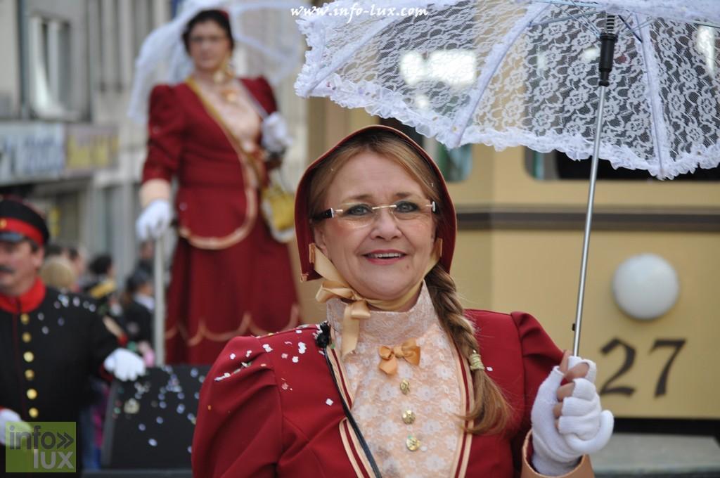 images/stories/PHOTOSREP/Arlon/Carnaval-cort2/Cortge2/Arlon-Carnavalvg334