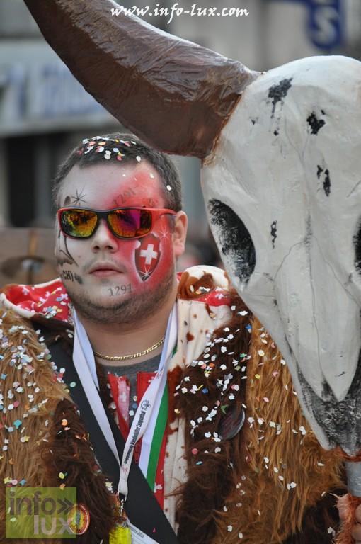 images/stories/PHOTOSREP/Arlon/Carnaval-cort2/Cortge2/Arlon-Carnavalvg336