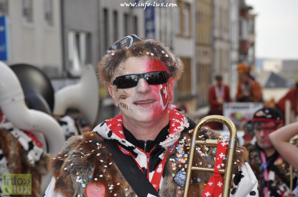 images/stories/PHOTOSREP/Arlon/Carnaval-cort2/Cortge2/Arlon-Carnavalvg339