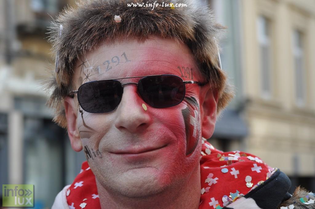 images/stories/PHOTOSREP/Arlon/Carnaval-cort2/Cortge2/Arlon-Carnavalvg341