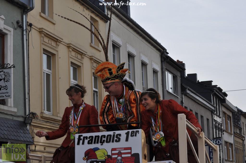 images/stories/PHOTOSREP/Arlon/Carnaval-cort2/Cortge2/Arlon-Carnavalvg342