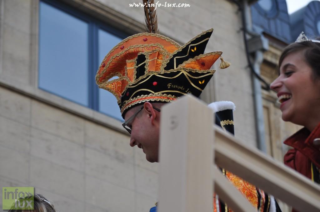 images/stories/PHOTOSREP/Arlon/Carnaval-cort2/Cortge2/Arlon-Carnavalvg344