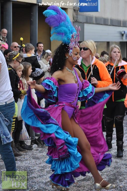 images/stories/PHOTOSREP/Arlon/Carnaval-cort2/Cortge2/Arlon-Carnavalvg348