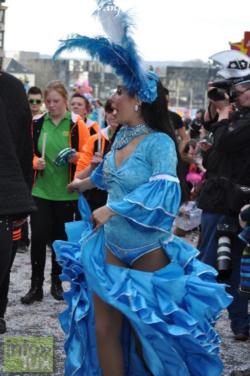 images/stories/PHOTOSREP/Arlon/Carnaval-cort2/Cortge2/Arlon-Carnavalvg349
