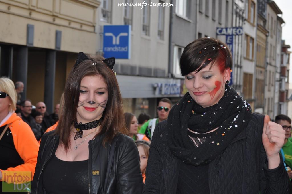 images/stories/PHOTOSREP/Arlon/Carnaval-cort2/Cortge2/Arlon-Carnavalvg350