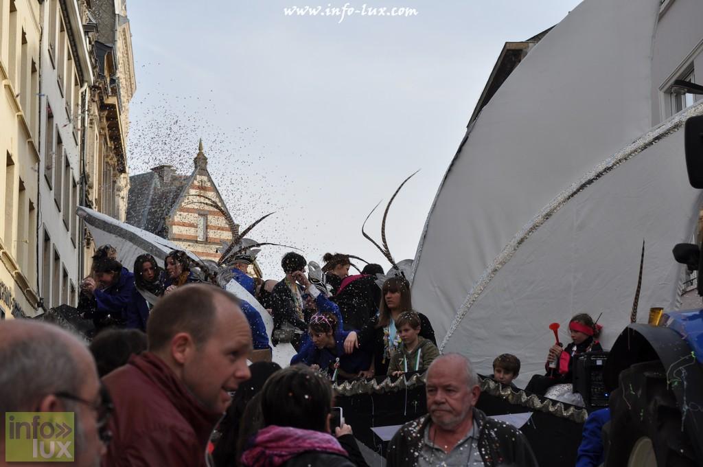 images/stories/PHOTOSREP/Arlon/Carnaval-cort2/Cortge2/Arlon-Carnavalvg363