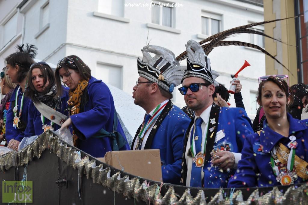 images/stories/PHOTOSREP/Arlon/Carnaval-cort2/Cortge2/Arlon-Carnavalvg365
