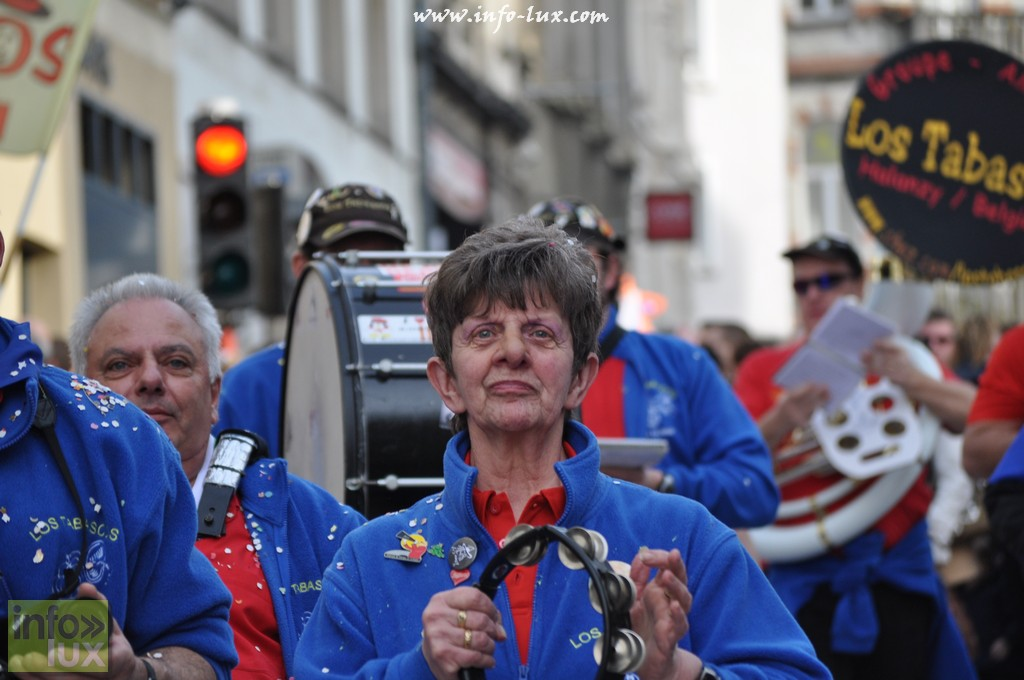 images/stories/PHOTOSREP/Arlon/Carnaval-cort2/Cortge2/Arlon-Carnavalvg373
