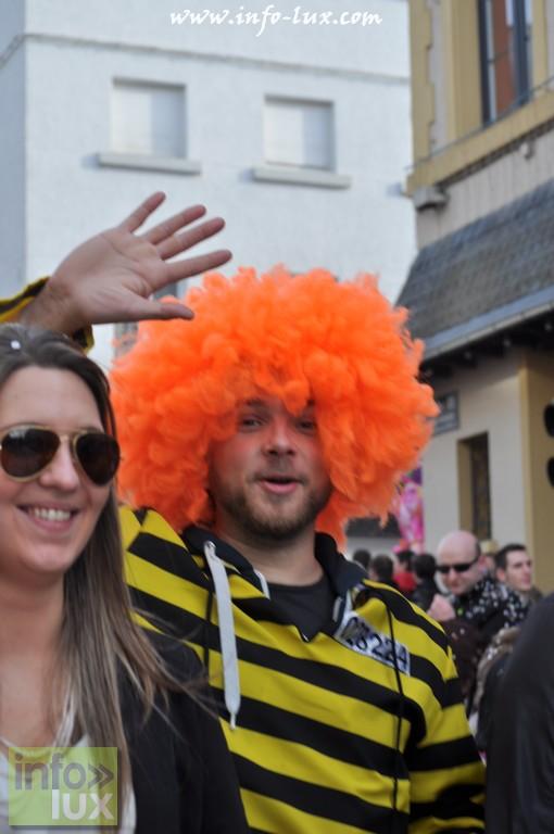 images/stories/PHOTOSREP/Arlon/Carnaval-cort2/Cortge2/Arlon-Carnavalvg376