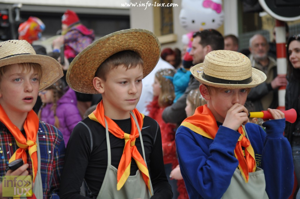 images/stories/PHOTOSREP/Arlon/Carnaval-cort2/Cortge2/Arlon-Carnavalvg382
