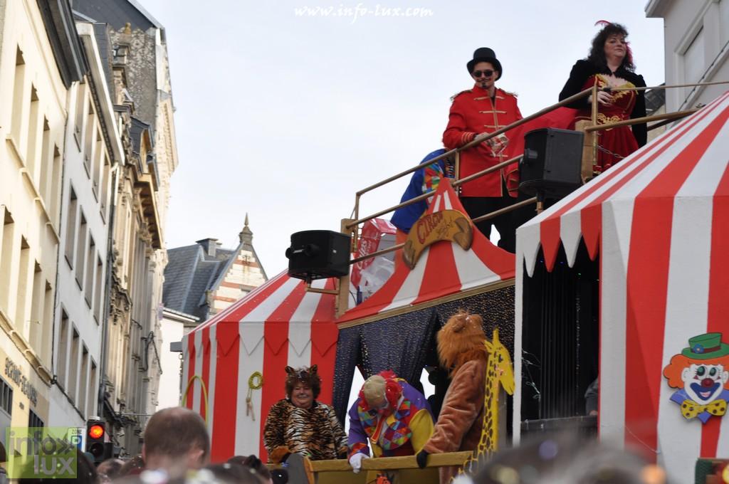 images/stories/PHOTOSREP/Arlon/Carnaval-cort2/Cortge2/Arlon-Carnavalvg386