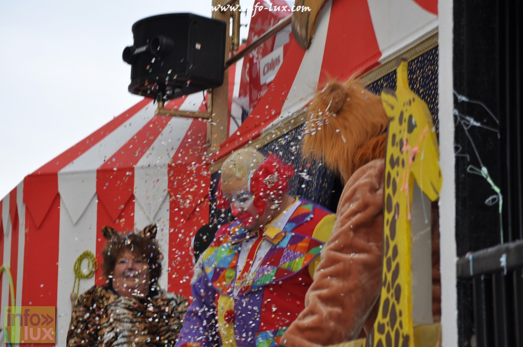 images/stories/PHOTOSREP/Arlon/Carnaval-cort2/Cortge2/Arlon-Carnavalvg387