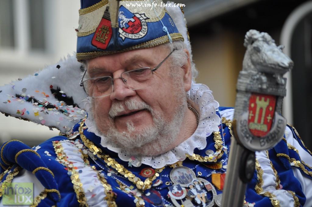 images/stories/PHOTOSREP/Arlon/Carnaval-cort2/Cortge2/Arlon-Carnavalvg389