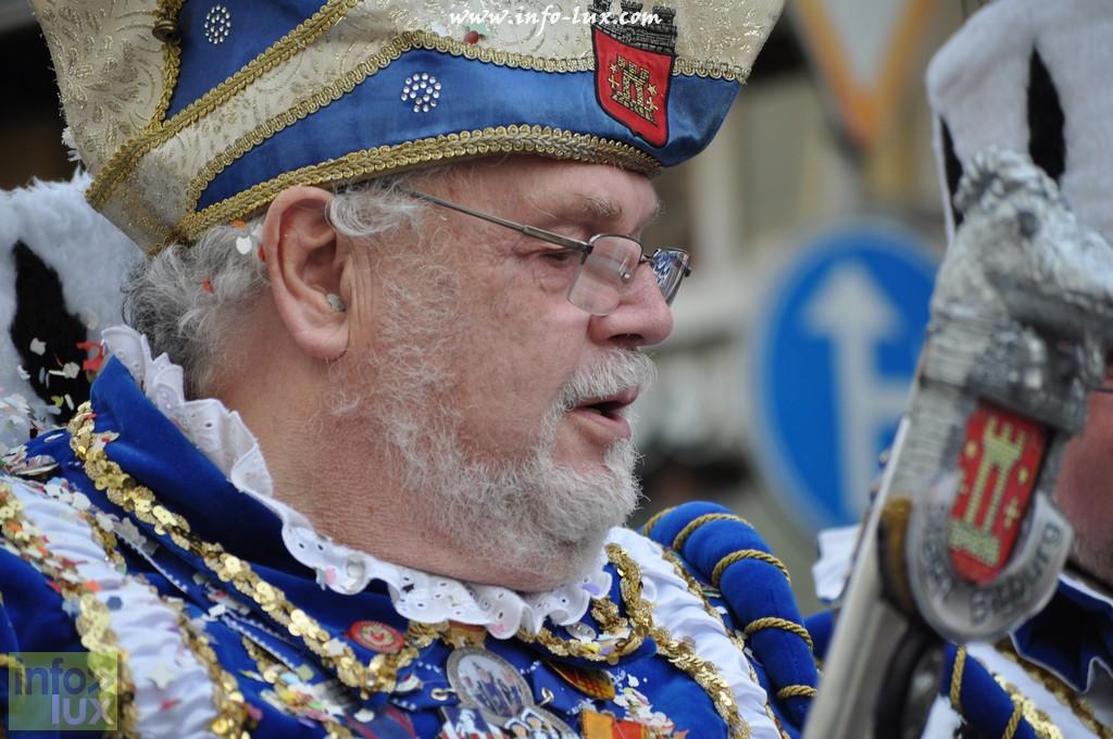 images/stories/PHOTOSREP/Arlon/Carnaval-cort2/Cortge2/Arlon-Carnavalvg390