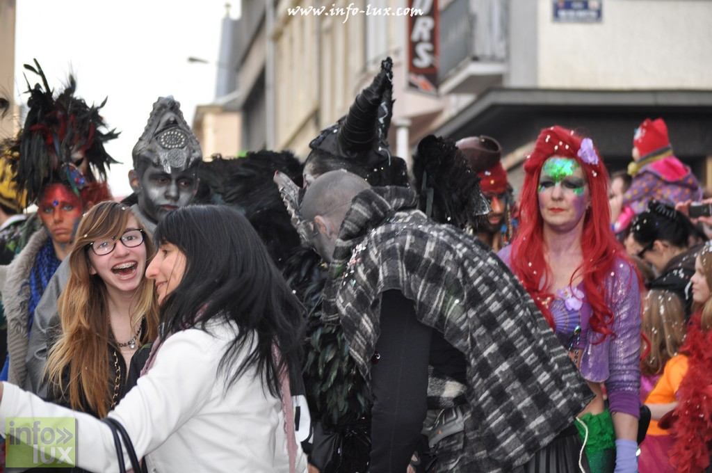 images/stories/PHOTOSREP/Arlon/Carnaval-cort2/Cortge2/Arlon-Carnavalvg392