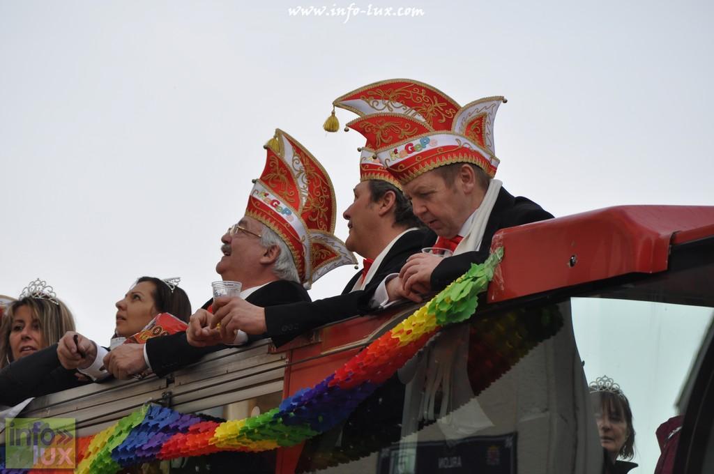 images/stories/PHOTOSREP/Arlon/Carnaval-cort2/Cortge2/Arlon-Carnavalvg400