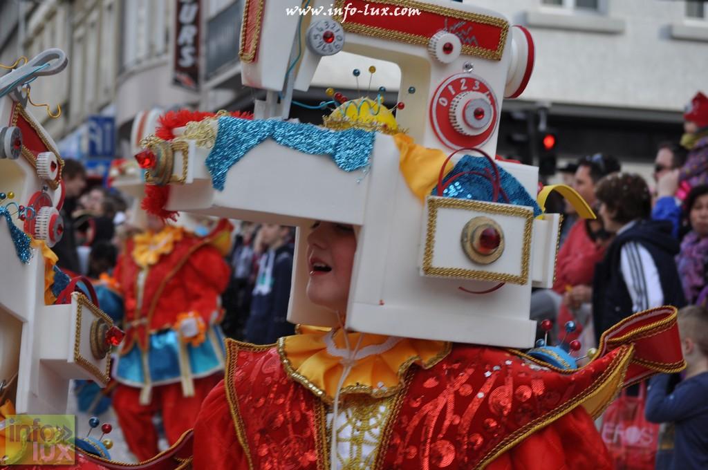 images/stories/PHOTOSREP/Arlon/Carnaval-cort2/Cortge2/Arlon-Carnavalvg402