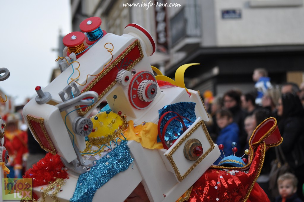 images/stories/PHOTOSREP/Arlon/Carnaval-cort2/Cortge2/Arlon-Carnavalvg403