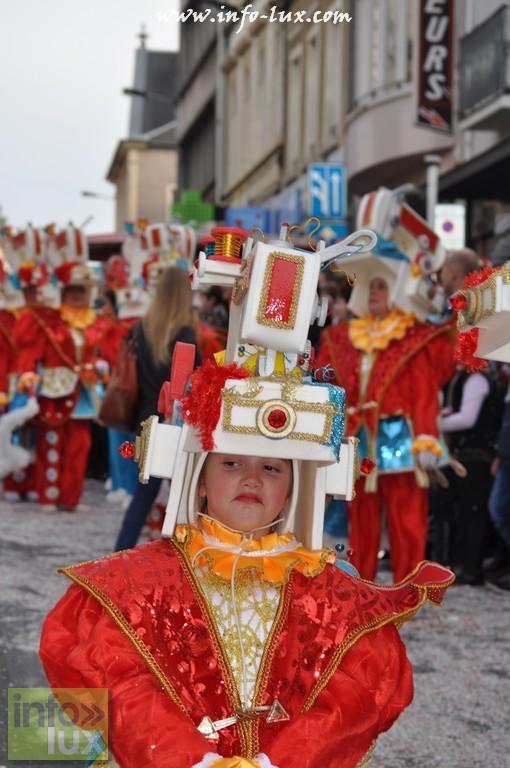 images/stories/PHOTOSREP/Arlon/Carnaval-cort2/Cortge2/Arlon-Carnavalvg404