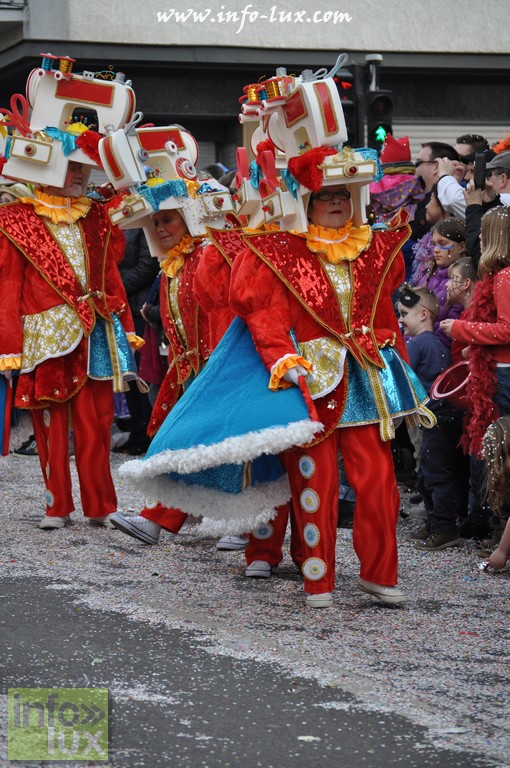 images/stories/PHOTOSREP/Arlon/Carnaval-cort2/Cortge2/Arlon-Carnavalvg405