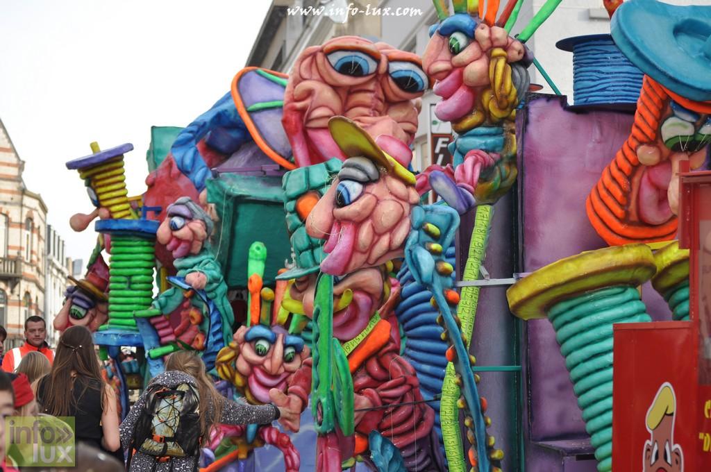 images/stories/PHOTOSREP/Arlon/Carnaval-cort2/Cortge2/Arlon-Carnavalvg407