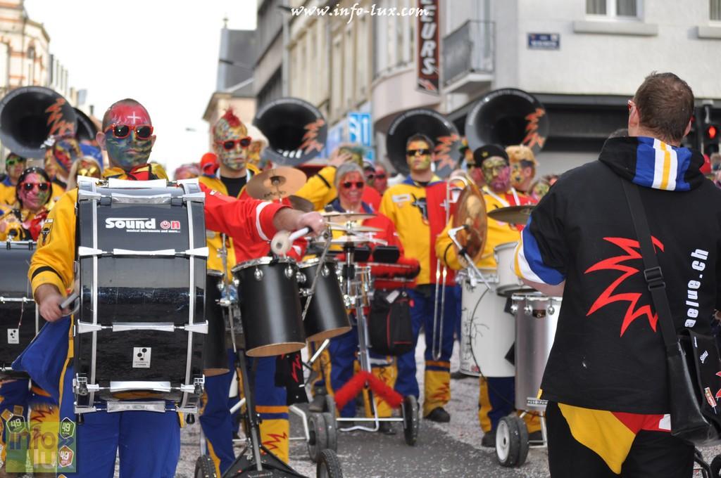 images/stories/PHOTOSREP/Arlon/Carnaval-cort2/Cortge2/Arlon-Carnavalvg409