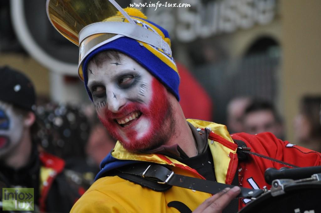 images/stories/PHOTOSREP/Arlon/Carnaval-cort2/Cortge2/Arlon-Carnavalvg411